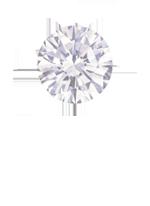 Vees Star logo
